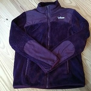 STONEHILL Lightweight Fleece Jacket